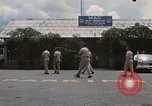 Image of General Jack J Catton Vietnam, 1969, second 46 stock footage video 65675042939