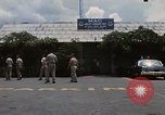 Image of General Jack J Catton Vietnam, 1969, second 49 stock footage video 65675042939