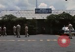 Image of General Jack J Catton Vietnam, 1969, second 50 stock footage video 65675042939