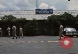 Image of General Jack J Catton Vietnam, 1969, second 51 stock footage video 65675042939