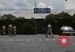 Image of General Jack J Catton Vietnam, 1969, second 52 stock footage video 65675042939