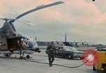 Image of General Jack J Catton Vietnam, 1969, second 62 stock footage video 65675042939