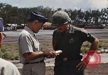 Image of weather station Vietnam, 1969, second 41 stock footage video 65675042942