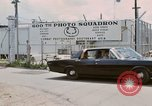 Image of United States C-141 A Vietnam, 1969, second 5 stock footage video 65675042943
