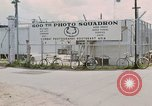 Image of United States C-141 A Vietnam, 1969, second 10 stock footage video 65675042943