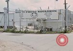 Image of United States C-141 A Vietnam, 1969, second 19 stock footage video 65675042943