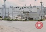 Image of United States C-141 A Vietnam, 1969, second 20 stock footage video 65675042943