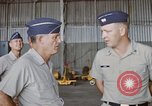 Image of United States C-141 A Vietnam, 1969, second 32 stock footage video 65675042943