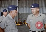 Image of United States C-141 A Vietnam, 1969, second 37 stock footage video 65675042943