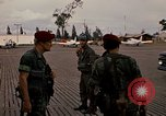 Image of United States HH-53C helicopter Thailand, 1972, second 42 stock footage video 65675042945