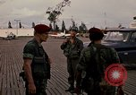 Image of United States HH-53C helicopter Thailand, 1972, second 43 stock footage video 65675042945