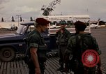 Image of United States HH-53C helicopter Thailand, 1972, second 45 stock footage video 65675042945