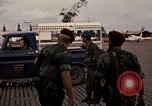 Image of United States HH-53C helicopter Thailand, 1972, second 47 stock footage video 65675042945