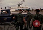 Image of United States HH-53C helicopter Thailand, 1972, second 48 stock footage video 65675042945