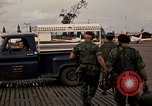 Image of United States HH-53C helicopter Thailand, 1972, second 49 stock footage video 65675042945