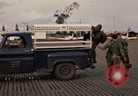 Image of United States HH-53C helicopter Thailand, 1972, second 53 stock footage video 65675042945