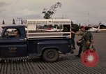 Image of United States HH-53C helicopter Thailand, 1972, second 54 stock footage video 65675042945