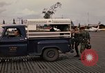 Image of United States HH-53C helicopter Thailand, 1972, second 55 stock footage video 65675042945