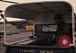 Image of United States HH-53C helicopter Thailand, 1972, second 61 stock footage video 65675042945