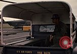 Image of United States HH-53C helicopter Thailand, 1972, second 62 stock footage video 65675042945