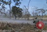 Image of 1st Australian task force South Vietnam, 1968, second 27 stock footage video 65675042955