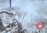 Image of 1st Australian task force South Vietnam, 1968, second 28 stock footage video 65675042955