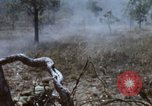 Image of 1st Australian task force South Vietnam, 1968, second 32 stock footage video 65675042955