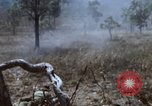 Image of 1st Australian task force South Vietnam, 1968, second 34 stock footage video 65675042955