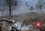Image of 1st Australian task force South Vietnam, 1968, second 36 stock footage video 65675042955