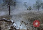 Image of 1st Australian task force South Vietnam, 1968, second 37 stock footage video 65675042955