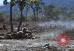 Image of 1st Australian task force South Vietnam, 1968, second 40 stock footage video 65675042955