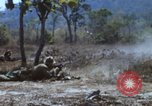 Image of 1st Australian task force South Vietnam, 1968, second 41 stock footage video 65675042955