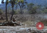 Image of 1st Australian task force South Vietnam, 1968, second 43 stock footage video 65675042955