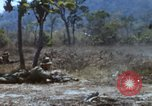 Image of 1st Australian task force South Vietnam, 1968, second 44 stock footage video 65675042955