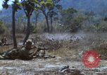 Image of 1st Australian task force South Vietnam, 1968, second 47 stock footage video 65675042955