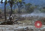 Image of 1st Australian task force South Vietnam, 1968, second 49 stock footage video 65675042955