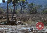 Image of 1st Australian task force South Vietnam, 1968, second 51 stock footage video 65675042955
