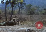 Image of 1st Australian task force South Vietnam, 1968, second 53 stock footage video 65675042955