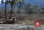 Image of 1st Australian task force South Vietnam, 1968, second 54 stock footage video 65675042955