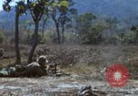 Image of 1st Australian task force South Vietnam, 1968, second 55 stock footage video 65675042955