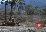 Image of 1st Australian task force South Vietnam, 1968, second 56 stock footage video 65675042955