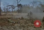 Image of 1st Australian task force South Vietnam, 1968, second 60 stock footage video 65675042955