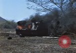 Image of 1st Australian task force South Vietnam, 1968, second 17 stock footage video 65675042956