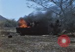 Image of 1st Australian task force South Vietnam, 1968, second 19 stock footage video 65675042956