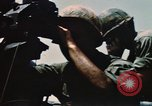 Image of United States soldiers South Vietnam, 1969, second 32 stock footage video 65675042977