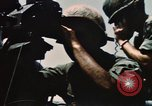 Image of United States soldiers South Vietnam, 1969, second 33 stock footage video 65675042977