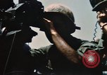 Image of United States soldiers South Vietnam, 1969, second 34 stock footage video 65675042977