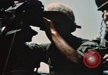 Image of United States soldiers South Vietnam, 1969, second 35 stock footage video 65675042977