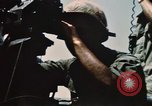 Image of United States soldiers South Vietnam, 1969, second 38 stock footage video 65675042977