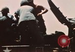 Image of United States soldiers South Vietnam, 1969, second 44 stock footage video 65675042977